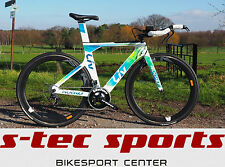 GIANT Liv Avoto Advanced , Donne TT Bike Bici da corsa Roadbike Bicicletta