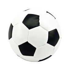 INDOOR FOAM GAMES PLAY AREA CATCHING SOCCER BALL SOFTY FOOTBALL FOR KIDS
