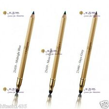 Oriflame Giordani Gold Eye Pencil 1G