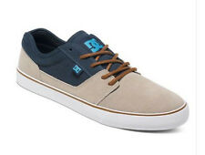DC Tonik Taupe Skateboard Shoes Gr. 39-45