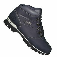 BOOTS - CHAUSSURES MONTANTES - HOMME - TIMBERLAND - SPLITROCK 2 HIKER CUIR NEUF