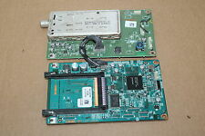 """TUNER BOARD 1-869-657-11 1-869-656-12 FOR SONY KDL-26S2010 26"""" LCD TV"""