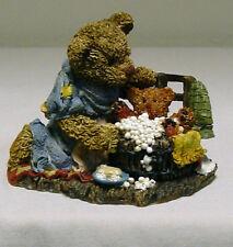 Ganz - Cottage Collectibles - Artist Designed -