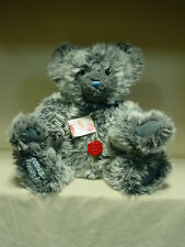 Hermann Teddy Bears - Frosty - limited to 800