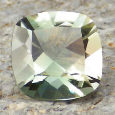 MINT GREEN OREGON SUNSTONE 2.08Ct FLAWLESS-FOR BEAUTIFUL JEWELRY!
