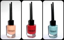 Catrice Limited Edition Zensibility Nail Lacquer, Nagellack