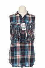 Denim and Supply by Ralph Lauren Bluse mehrfarbig S       #026979d