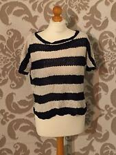 Intuition Jumper Size 16/18