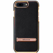 Nillkin M-Jarl Series Stand Back Cover Case for Apple iPhone 7 Plus (5.5 inch)
