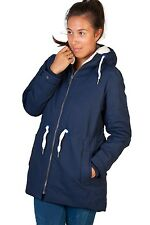 Mazine Sensi 2 Girls Jacke (navy)