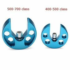 FC Aluminum Alloy Swashplate Level Tool for 400-500 500-700 RC Helicopter