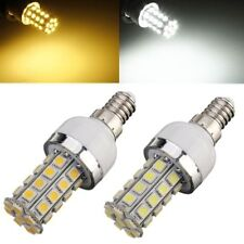 Dimmable E14 Cool/Warm White 4.5W 5050 SMD 36LED Corn Bulb 220-240V