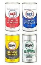 Magic Shaving Powder No Razor Hair Removal 127gm