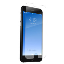 GENUINE ORIGINAL ZAGG INVISIBLE SHIELD SCREEN PROTECTOR IPHONE 7 6s 6 – Clear