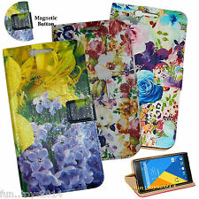 Designer Printed stand Flip Cover For Samsung Galaxy Grand Duos GT-i9082 / i9060