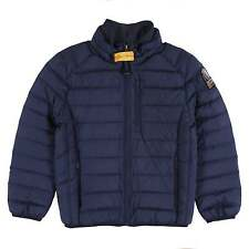 Parajumpers - Kids Ugo Down Jacket