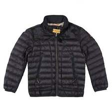 Parajumpers - Kids Arthur Down Jacket