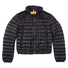 Parajumpers - Kids Sunny Down Jacket