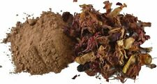 Hibiscus Powder  FOR HAIR 100% PURE natural
