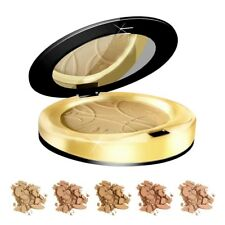 EVELINE Cosmetics Celebrities Make-Up Powder Beauty Mineral Kompaktpuder Puder