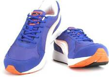 Puma ST Runner DP Men Running Shoes, MRP-4499/-