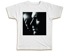 Michael and Lincoln T-Shirt Prison Break Scofield Burrows Top Unisex Gift