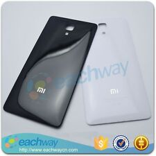 REDMI MI4 Replacement Battery Door Panel Housing Back Cover Case Shell