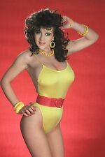 PAGE 3 MODEL PHOTO GAIL MCKENNA VARIOUS  SIZES STUNNING QUALITY