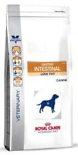 Royal Canin Pienso Gastro Intestinal Low Fat 22 Canine