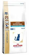 Royal Canin Pienso Gastro Intestinal moderate calorie