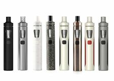 NEW eGo AIO All in one with 1500mAh Battery and Child Lock Fast Dispatch Vape