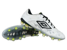 Umbro UX 2.0 Pro HG Mens Football Shoes Boots Cleats - Pro Model - 80978U DPF