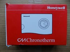 HONEYWELL Chronotherm Programmable Thermostat CM31 T6631B1005