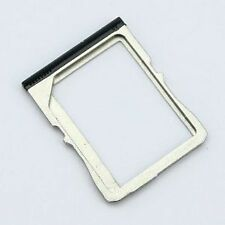 Sim Card Holder Slot Replacement For HTC One Mini