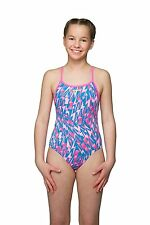 Maru Coup De Foudre Pacer Fly Back.Girls Junior maillots bain. bain