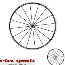 Fulcrum Racing Zero 2017 , Set Ruote Bicicletta , Wheelset