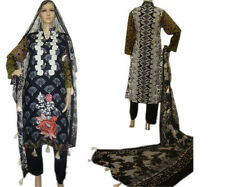 Pakistani Indian Designer Charizma New Lawn Collection Readymade Gul Ahmed Suit