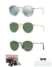 RAY BAN RB 3447 round metall sonnenbrille runde round sonnenbrille sonnenbrille