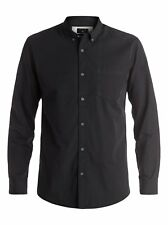 Quiksilver™ Everyday Wilsden - Long Sleeve Shirt - Hombre