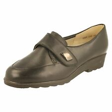 Ladies Equity Smart Shoes - 5885