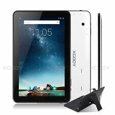 10,1 ZOLL HD TOUCHSCREEN HDMI ANDROID TABLET PC QUAD CORE 2xKAMERA 1,33GHz XGODY