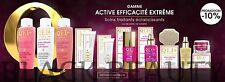 QEI+ Paris EFFICACITE EXTREME Products