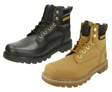 Caterpillar Herren Freizeit Stiefeletten - Stickshift
