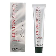 Revlon - REVLONISSIMO Color & Care High Performance NMT 1 60 ml