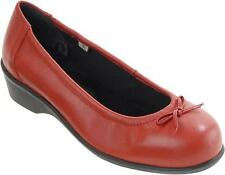 Cosyfeet Extra Roomy Ellie Womens Shoe 6E Fitting 6 Colours UK Sizes Available