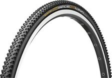 Continental Cyclo X-King 700 x 35C Tyre