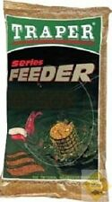 TRAPER SERIES FEEDER groundbait