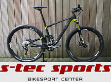 Giant Inno X 29er , 2016 Mountainbike MTB