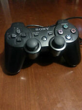 JOYSTICK PS3 COME NUOVO ORIGINALE SONY JOYPAD WIRELESS CONTROLLER DUALSHOCK 3