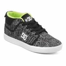 DC SHOES RD GRAND MID SP BLACK PRINT ROB DYRDEK SHOES NEW FW 2017 41 42 44 SKAT